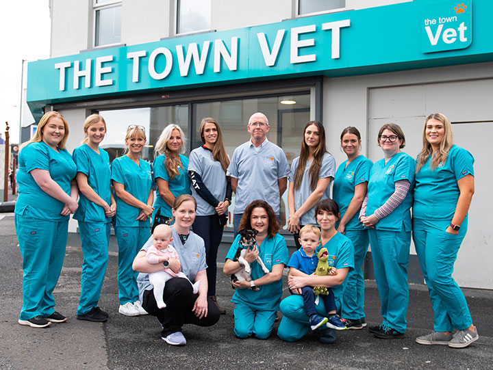 meet-our-clinic2